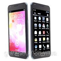 "Samsung Galaxy N8000 Android 4 (2 sim, сим карты) 5,3"" экран + чехол, стилус в подарок!"