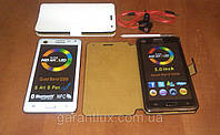 "Samsung Note 3 N9000 ТВ экран 5,3"" самсунг ноут 3 +чехол в подарок!"