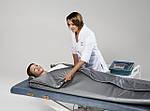 Термоодеяло как эффективное средство в борьбе с целлюлитом