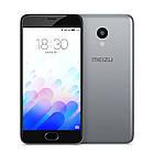 Смартфон Meizu M3 Mini 2Gb, фото 2