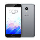 Смартфон Meizu M3 Mini 3Gb, фото 2