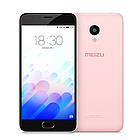 Смартфон Meizu M3 Mini 3Gb, фото 4