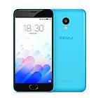 Смартфон Meizu M3 Mini 3Gb, фото 5
