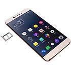 Смартфон LeEco Le 2 Pro X620 4Gb, фото 2