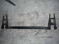 Кронштейн крепления кабины DAF, Renault Magnum, Renault Premium, MAN