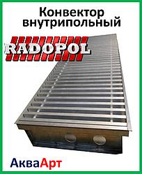 Radopol KV 8 200*1000