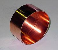 Заглушка медная 89мм (арт. 5301) IBP (Великобритания)