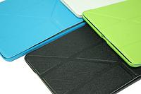 Кейс для IPad mini (1,2,3,4) smart case Черный