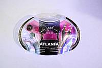 ATLANFA T-E3096