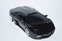 Антирадар Lamborghini