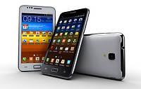Мобильные телефоны на ANDRROID