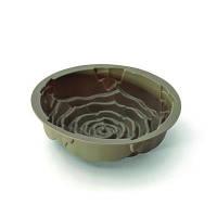 Форма для выпечки, силикон (роза) BergHOFF