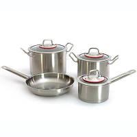 Набор посуды Hotel Line,7 пр. 1107100 BergHOFF