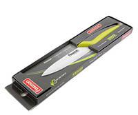 Нож FISSMAN VENZE разделочный 13 см. (KN-2249.UT)
