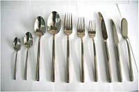 Набор ножей десертных Lessner Melissa 61427