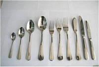 Набор ножей десертных Lessner Pamela 61405