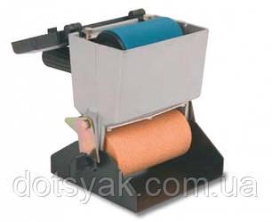 Приспособление клеенаносящее ручное Virutex EM 125Т, фото 2