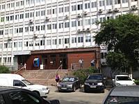 Открыт новый офис в Киеве!