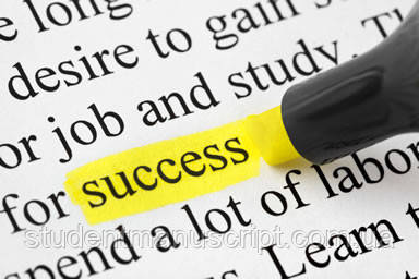 Заказать Дипломная на английском языке в Киеве Высокое качество  Дипломная на английском языке