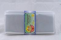 Обложки для тетрадей, плотность 100 мкм