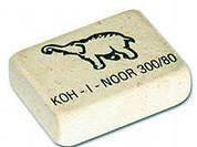 Ластик Koh-i-Noor (Кохинор) Слон