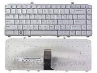 Клавиатура для ноутбука DELL 1520 совместимая c DELL Inspiron 1521, DELL Vostro 1500 и другими