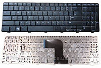 Клавиатура для ноутбука DELL 5010 совместимая c DELL Inspiron R15, DELL Inspiron M5010 и другими