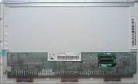 Матрица HSD089IFW1-A00 40-pin Hannstar