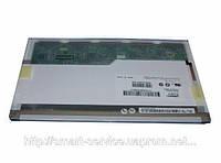 Матрица LP089WS1 LG-Philips (1024x600)