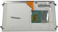 """Матрица 8.9"""" Samsung LTN089NT01 40-pin LED глянцевая (1024x600)"""