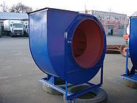 Вентиляторы  ВЦ 4-75