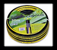 Поливочный шланг Black colour TM  BRADAS 1/2 дюйма 30 метров