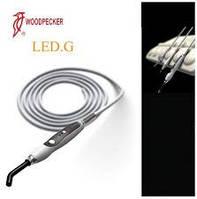 Фотополимерная встраеваемая  лампа Woodpecker Led G