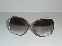 Солнцезащитные очки женские Soul 6698, очки стильные, модный аксессуар, очки, женские очки, качество