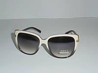Солнцезащитные очки женские Soul 6699, очки стильные, модный аксессуар, очки, женские очки, качество