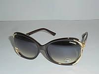 Солнцезащитные очки женские Chanel 6702, очки стильные, модный аксессуар, очки, женские очки, качество