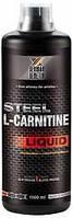 Steel L-Carnitine Liquid GERMAN GENETIX, 1000 мл