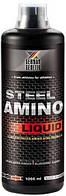 Steel Amino Liquid German Genetix, 1000 мл