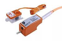 Mini Orange SILENT+ насос удаления конденсата Aspen Pumps, фото 1