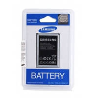 АКБ Samsung EB504465VU 1500 мАч (I8910/I5800/S8500)