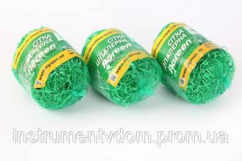 Сетка огуречная зеленая Agreen (1,7х50 м)
