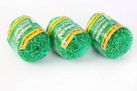 Сетка огуречная зеленая Agreen (1,7х5 м)