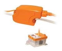 Maxi Orange Насос удаления конденсата Aspen Pumps