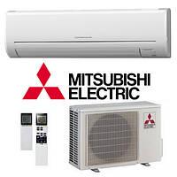 Кондиционер Mitsubishi Electric MSZ-GF71VE/MUZ-GF71VE