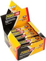 AMINO+урсоловая кислота Power Pro, 30 стиков по 20 грамм
