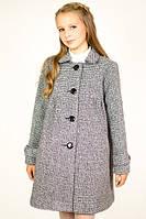 Пальто: 7007