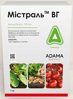 Мистраль ВГ  (1кг) - гербицид на сою, картофель