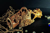 Аквариумная фигура Старинная ваза