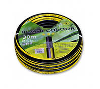 Шланг для полива Black Colour 1/2 30м