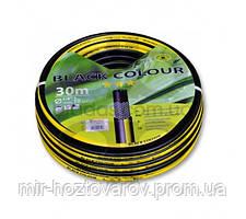 Шланг для полива Black Colour 1/2 20м